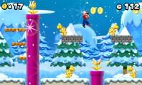 i 33491 200x120 - New Super Mario Bros. 2 [Critique]