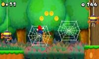 i 33492 200x120 - New Super Mario Bros. 2 [Critique]