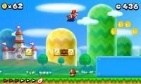 i 33493 200x120 - New Super Mario Bros. 2 [Critique]