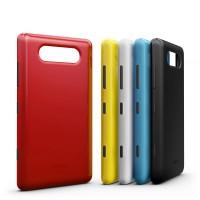 1200 nokia lumia 820 covers 200x200 - Nokia Lumia 820, Lumia 920 et accessoires en résumé