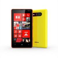 1200 nokia lumia 820 red and yellow 200x200 - Nokia Lumia 820, Lumia 920 et accessoires en résumé