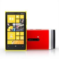 1200 nokia lumia 920 color range 200x200 - Nokia Lumia 820, Lumia 920 et accessoires en résumé