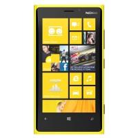 1200 nokia lumia 920 yellow front 200x200 - Nokia Lumia 820, Lumia 920 et accessoires en résumé