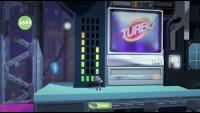 2012 09 20 085628 200x113 - Little Big Planet PS Vita [Critique]