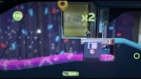 2012 09 20 085927 200x113 - Little Big Planet PS Vita [Critique]