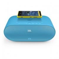 700 jbl powerup wireless charging speaker for nokia with nokia lumia 920 200x200 - Nokia Lumia 820, Lumia 920 et accessoires en résumé