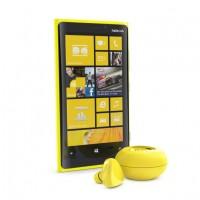 700 nokia luna bluetooth headset with wireless charging with nokia lumia 920 200x200 - Nokia Lumia 820, Lumia 920 et accessoires en résumé