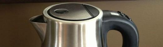 IMG 0389 imp entete 520x150 - Capresso H2O Pro, une bouilloire numérique [Test]