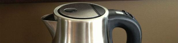 IMG 0389 imp entete - Capresso H2O Pro, une bouilloire numérique [Test]