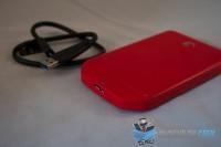 IMG 7598 imp 200x133 - Seagate GoFlex USB 3.0 [Test]