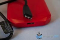 IMG 7600 imp 200x133 - Seagate GoFlex USB 3.0 [Test]