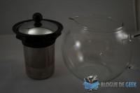 IMG 7715 imp 200x133 - Bodum Assam, une théière à piston [Test]