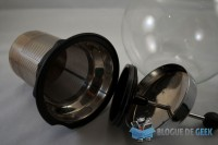 IMG 7716 imp 200x133 - Bodum Assam, une théière à piston [Test]