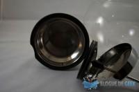 IMG 7717 imp 200x133 - Bodum Assam, une théière à piston [Test]