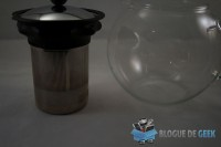 IMG 7718 imp 200x133 - Bodum Assam, une théière à piston [Test]