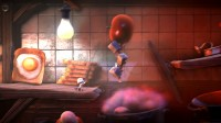 LittleBigPlanetVita 005 200x112 - Little Big Planet PS Vita [Critique]