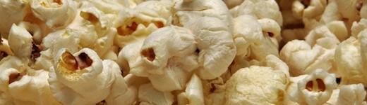 Popcorn02 520x150 - Top 5 des films à voir avant 2013 [Cinéma]