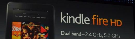Sans titre1 520x150 - Kindle paperwhite, Kindle, Kindle Fire et Kindle Fire HD [Les détails]