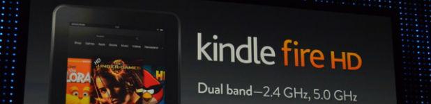 Sans titre1 - Kindle paperwhite, Kindle, Kindle Fire et Kindle Fire HD [Les détails]