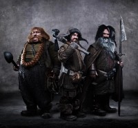 hr The Hobbit  An Unexpected Journey 10 200x186 - The Hobbit, 56 nouvelles images et 3 vidéos