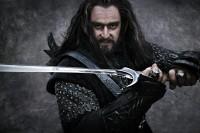 hr The Hobbit  An Unexpected Journey 12 200x133 - The Hobbit, 56 nouvelles images et 3 vidéos