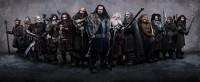 hr The Hobbit  An Unexpected Journey 13 200x82 - The Hobbit, 56 nouvelles images et 3 vidéos