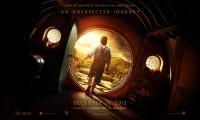 hr The Hobbit  An Unexpected Journey 14 200x120 - The Hobbit, 56 nouvelles images et 3 vidéos