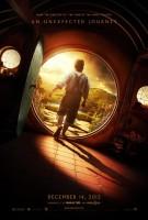 hr The Hobbit  An Unexpected Journey 15 135x200 - The Hobbit, 56 nouvelles images et 3 vidéos