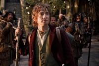 hr The Hobbit  An Unexpected Journey 16 200x133 - The Hobbit, 56 nouvelles images et 3 vidéos