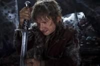 hr The Hobbit  An Unexpected Journey 17 200x133 - The Hobbit, 56 nouvelles images et 3 vidéos