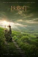 hr The Hobbit  An Unexpected Journey 18 135x200 - The Hobbit, 56 nouvelles images et 3 vidéos