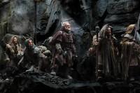 hr The Hobbit  An Unexpected Journey 19 200x133 - The Hobbit, 56 nouvelles images et 3 vidéos