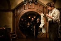 hr The Hobbit  An Unexpected Journey 2 200x133 - The Hobbit, 56 nouvelles images et 3 vidéos