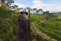 hr The Hobbit  An Unexpected Journey 20 200x133 - The Hobbit, 56 nouvelles images et 3 vidéos
