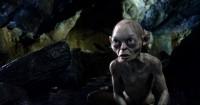hr The Hobbit  An Unexpected Journey 21 200x105 - The Hobbit, 56 nouvelles images et 3 vidéos