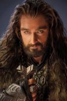 hr The Hobbit  An Unexpected Journey 22 133x200 - The Hobbit, 56 nouvelles images et 3 vidéos