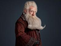 hr The Hobbit  An Unexpected Journey 23 200x150 - The Hobbit, 56 nouvelles images et 3 vidéos
