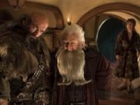 hr The Hobbit  An Unexpected Journey 24 200x150 - The Hobbit, 56 nouvelles images et 3 vidéos