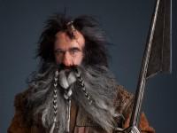 hr The Hobbit  An Unexpected Journey 25 200x150 - The Hobbit, 56 nouvelles images et 3 vidéos