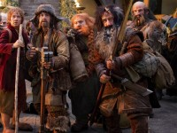 hr The Hobbit  An Unexpected Journey 26 200x150 - The Hobbit, 56 nouvelles images et 3 vidéos