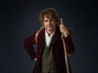 hr The Hobbit  An Unexpected Journey 27 200x150 - The Hobbit, 56 nouvelles images et 3 vidéos