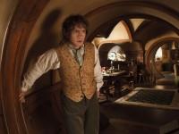 hr The Hobbit  An Unexpected Journey 28 200x150 - The Hobbit, 56 nouvelles images et 3 vidéos