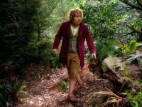 hr The Hobbit  An Unexpected Journey 29 200x150 - The Hobbit, 56 nouvelles images et 3 vidéos