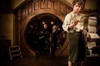 hr The Hobbit  An Unexpected Journey 3 200x133 - The Hobbit, 56 nouvelles images et 3 vidéos