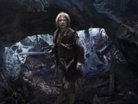 hr The Hobbit  An Unexpected Journey 30 200x150 - The Hobbit, 56 nouvelles images et 3 vidéos