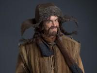 hr The Hobbit  An Unexpected Journey 31 200x150 - The Hobbit, 56 nouvelles images et 3 vidéos