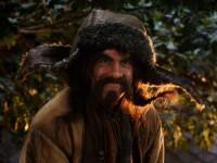 hr The Hobbit  An Unexpected Journey 32 200x150 - The Hobbit, 56 nouvelles images et 3 vidéos
