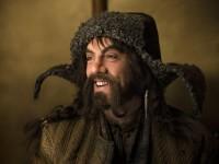 hr The Hobbit  An Unexpected Journey 33 200x150 - The Hobbit, 56 nouvelles images et 3 vidéos