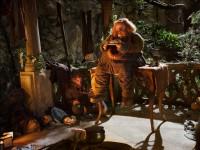 hr The Hobbit  An Unexpected Journey 35 200x150 - The Hobbit, 56 nouvelles images et 3 vidéos