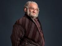 hr The Hobbit  An Unexpected Journey 36 200x150 - The Hobbit, 56 nouvelles images et 3 vidéos